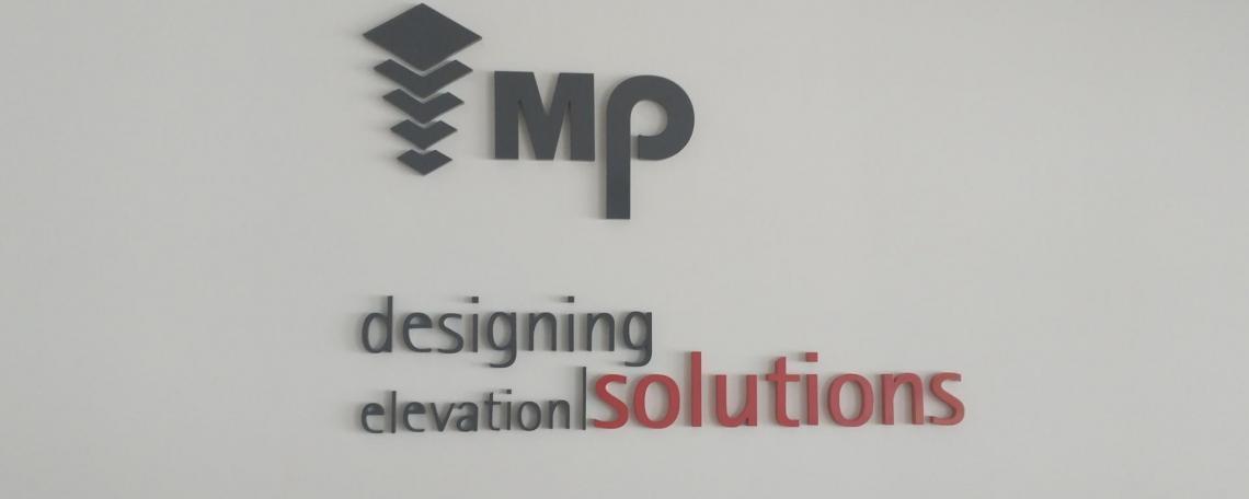 Cursos producto MP